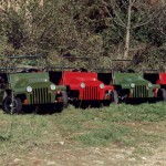 1-kart-jeep-comer