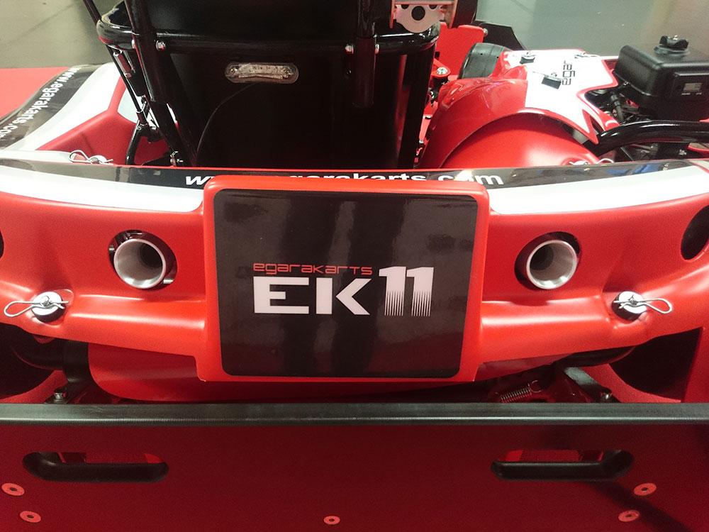 EK11 detalle posterior