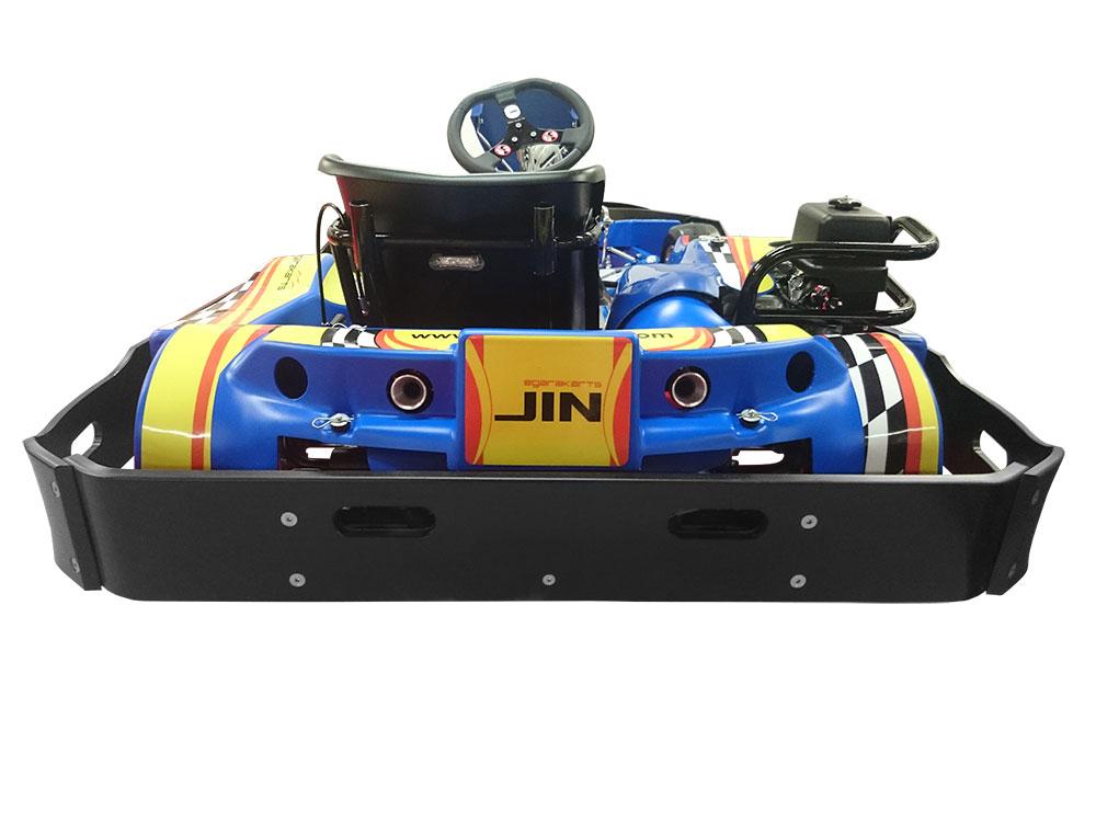 jinback